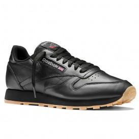 کفش اسپرت مردانه ریباک Reebok Classic Leather