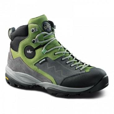 کفش کوهنوردی لومر مدل پاتاگونیا Lomer Patagonia