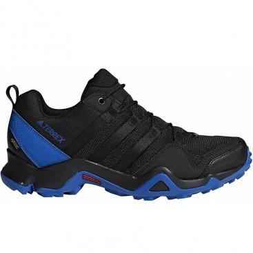 کفش مردانه آدیداس adidas Terrex AX2R GTX
