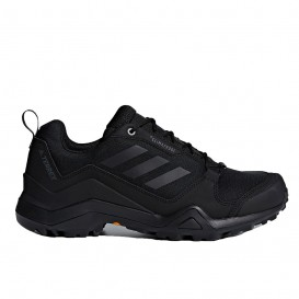 کفش مردانه adidas Terrex Swift Climaproof