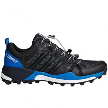 کفش پیاده روی مردانه آدیداس adidas Terrex Skychaser