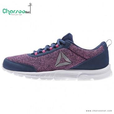 کفش زنانه ریباک Reebok Speedlux 3
