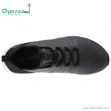 کفش رانینگ زنانه Reebok Astroride Future