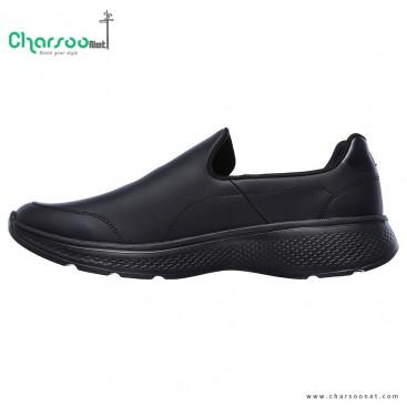 کفش مردانه اسکچرز Skechers Go Walk 4