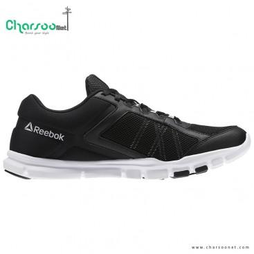کفش ورزشی مردانه ریبوک Reebok Yourflex Train 9
