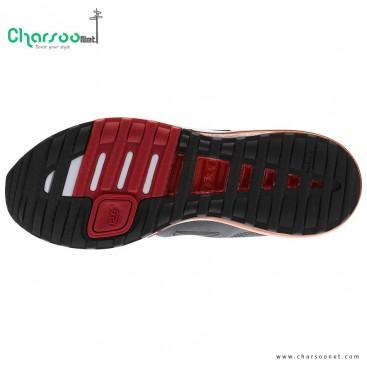 کفش رانینگ مردانه Reebok Jet Darshide 6