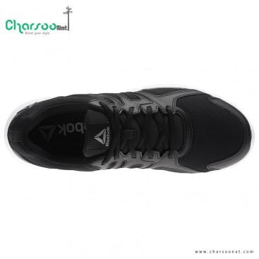 کفش پیاده روی مردانه Reebok Trainfusion 3