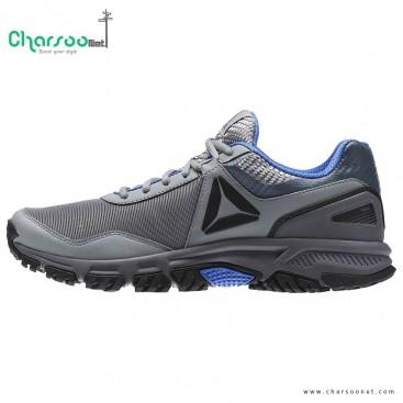 کفش تریل رانینگ مردانه Reebok Ridgerider Trail 3