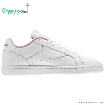 کفش ریباک مدل REEBOK ROYAL CMPLT CLN LX 2018