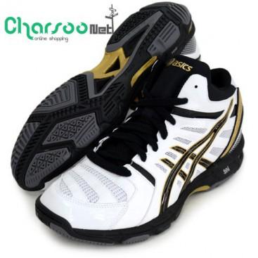 کفش ورزشی اسیکس ژل والی کراس GEL VOLLEYCROSS 3