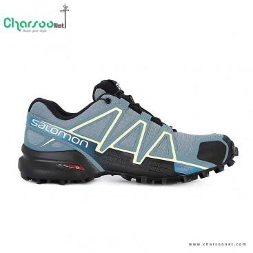 کفش زنانه سالومون Salomon Speedcross 4
