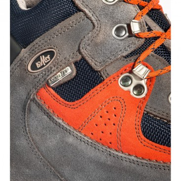 کفش کوهنوردی لومر اس تی ایکس Lomer Tibet STX