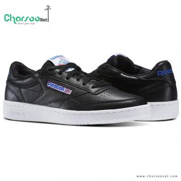 کفش اسپرت مردانه ریبوک Reebok C 85 SO