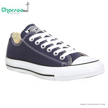 کفش کانورس Chuck Taylor Classic