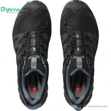 کفش ورزشی سالامون Salomon XA Pro 3D GTX