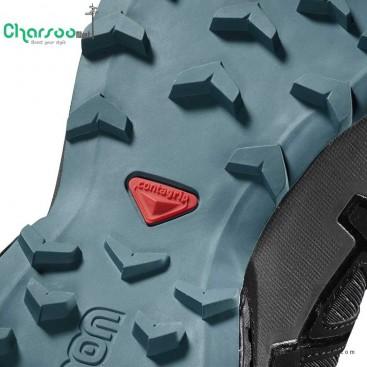 کفش اسپرت مردانه SALOMON SPEEDCROSS 4 GTX