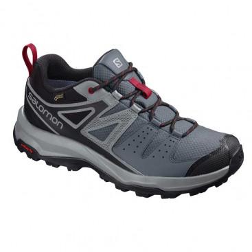 کفش ورزشی SALOMON X Radiant GTX