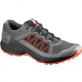کفش اسپرت مردانه  Salomon XA Elevate