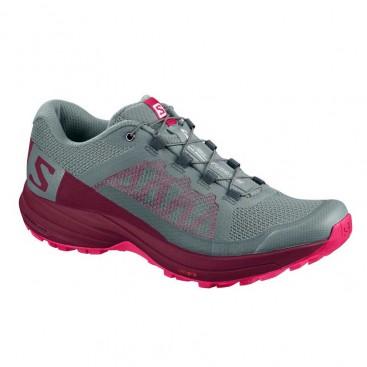 کفش ورزشی زنانه SALOMON XA ELEVATE W