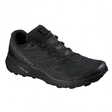 کفش دویدن مردانه سالومون Salomon Sense Ride