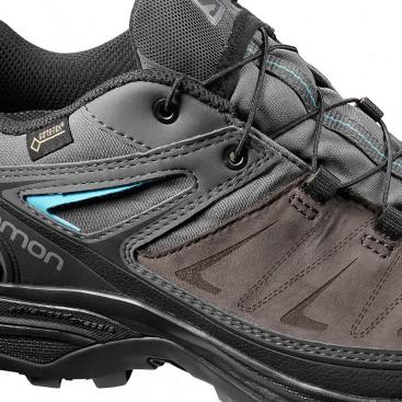 کفش مردانه سالامون Salomon X Ultra 3 Ltr
