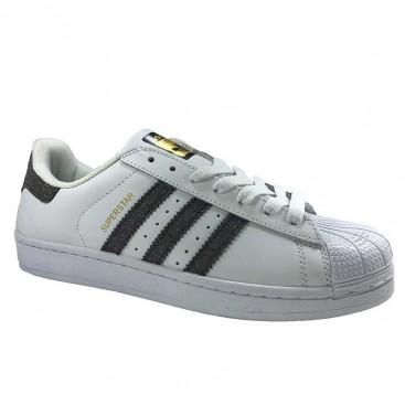 کتانی مردانه آدیداس Adidas Superstar