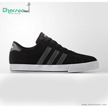 کفش اسنیکرز و اسپرت Adidas Neo