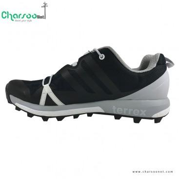 کفش ورزشی مردانه آدیداس Adidas Terrex Agrivic GTX