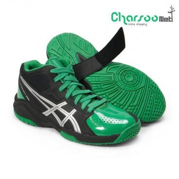 خرید کفش اورجینال آسیکس