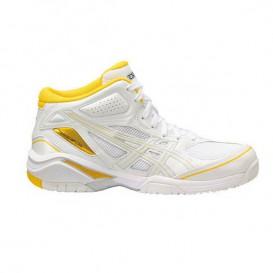 کفش بسکتبال اسیکس فلپ شات Asics FlapShot MB