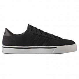 کفش اسپرت مردانه Adidas Neo Super