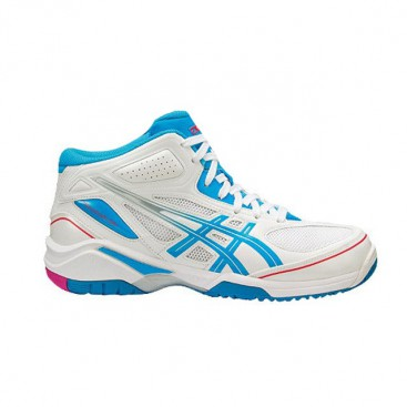 کفش بسکتبال  ASICS GEL PRIMESHOT SP 3