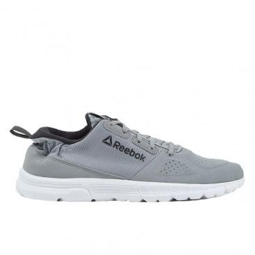 کفش ورزشی ریباک مردانه Reebok Sublite AIM
