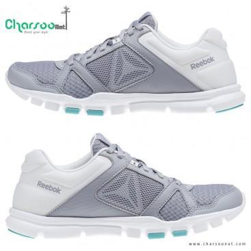 کفش ورزشی زنانه ریباک Reebok YourFlex Trainette 10