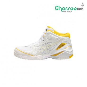 کفش بسکتبال اسیکس ژل پرایم شات ASICS GEL PRIMESHOT SP 3