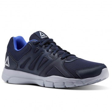 کفش ورزشی مردانه ریباک Reebok TrainFusion Nine 3