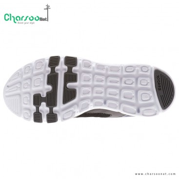 کتانی رانینگ زنانه ریباک Reebok Yourflex Trainette