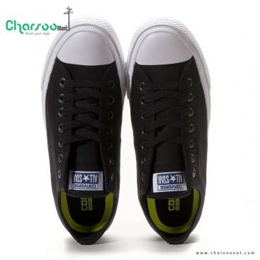 کفش اسپرت کانورس ال استار چاک تایلور 2 CONVERSE Chuck Taylor