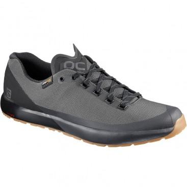 کفش هایکینگ مردانه سالومون  Salomon Acro Hiking