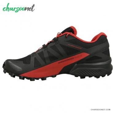 کفش دویدن مردانه سالومون Salomon Speedcross Pro 2 Running