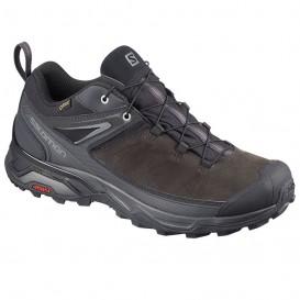 کفش مردانه سالومون Salomon X Ultra 3 Ltr GTX