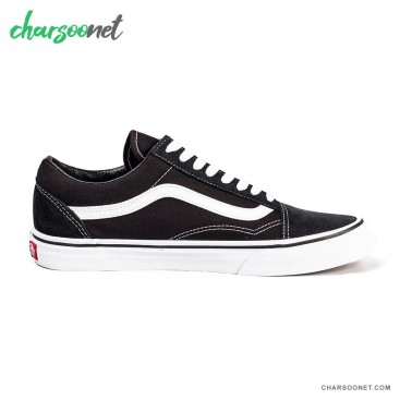 کفش اسنیکر ونس Vans Old Skool