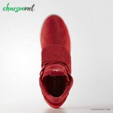 کفش مردانه آدیداس توبولار adidas Tubular Invader Strap