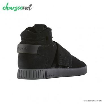 کفش اسپرت مردانه آدیداس توبولار adidas Tubular Invader Strap