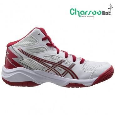 کفش بسکتبال اسیکس ASICS Dunk Shot MB 7