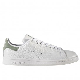 کفش زنانه آدیداس استن اسمیت adidas Stan Smith