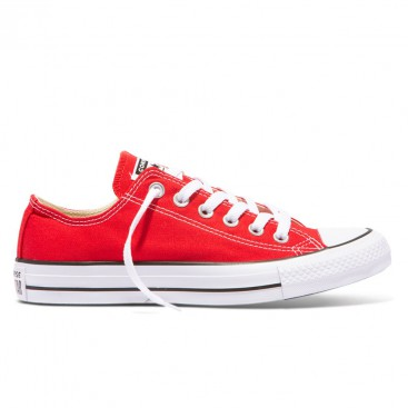 Converse Timeless Classic