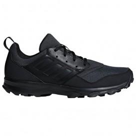 کفش مردانه آدیداس ترکس  adidas Terrex Noket