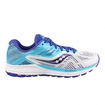 کفش ورزشی مردانه اورجینال مدل ساکنی Saucony Ride 10