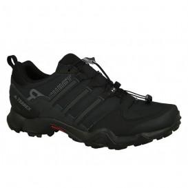 کفش مردانه آدیداس adidas Terres Swift R